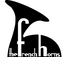 The French Horns